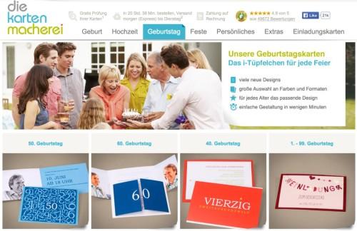 homepage-kartenmacherei-einladungskarten-geburtstag