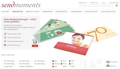 homepage-sendmoments-einladungskarten-geburtstag